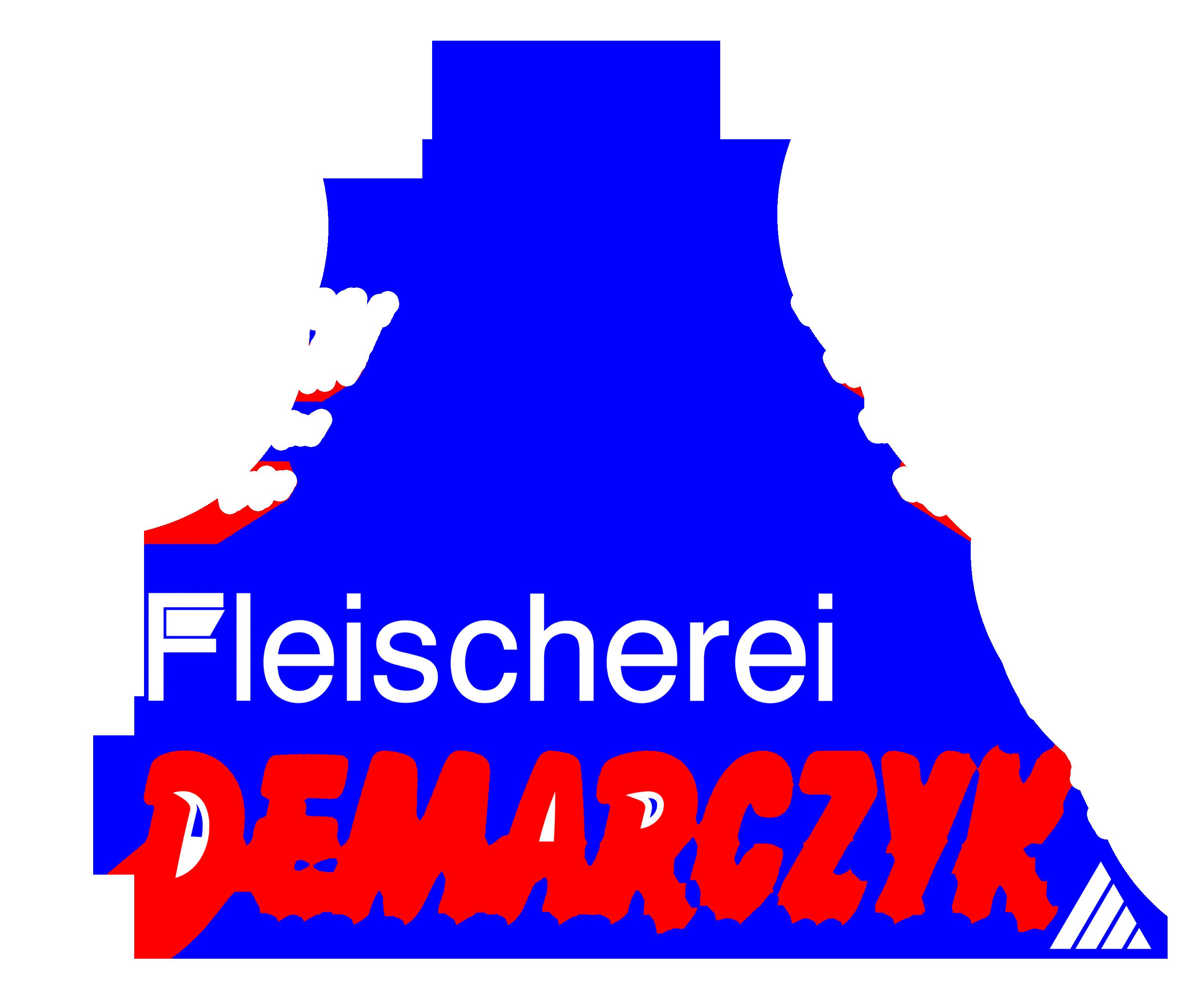 Fleischerei Demarczyk-